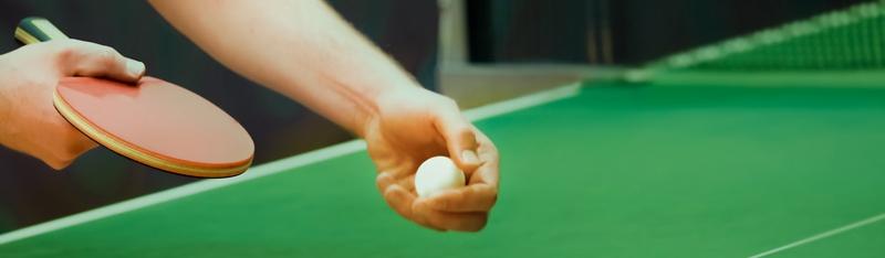 Header_Tischtennis.jpg