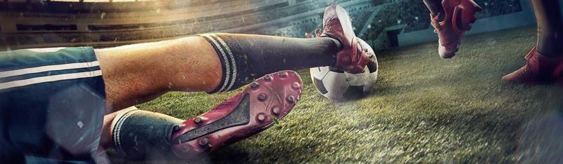 Header_Fussball.jpg